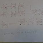 Netzplant4echnik