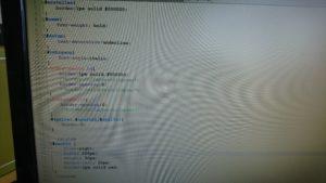 CSS-Datei